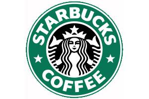 Starbucks' New Ship