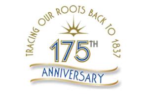 P&O Cruise 175th Anniversary Grand Event