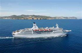 Astor Ship