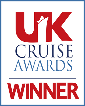 Iglu Win Six Awards At The UK Cruise Awards