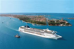 msc cruises | msc cruise holidays | iglu cruise