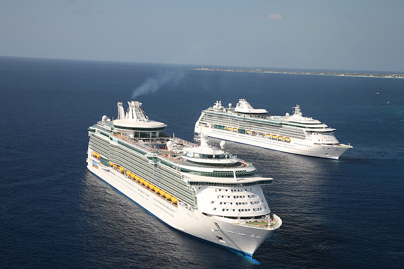 Freedom Of The Seas Reviews Iglucruise