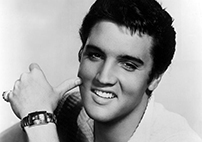 Celebrate with Elvis Onboard Fred.Olsen Cruise Lines
