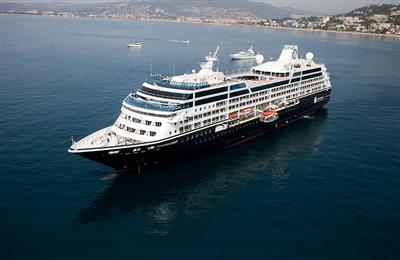 azamara quest ext cannes