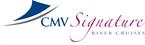 Cruise & Maritime Signature
