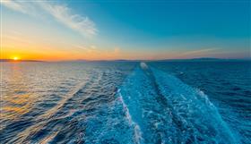 secret-cruise-sea