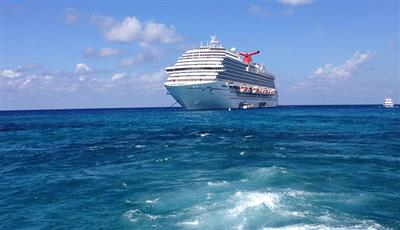 carnival-breeze-ext3