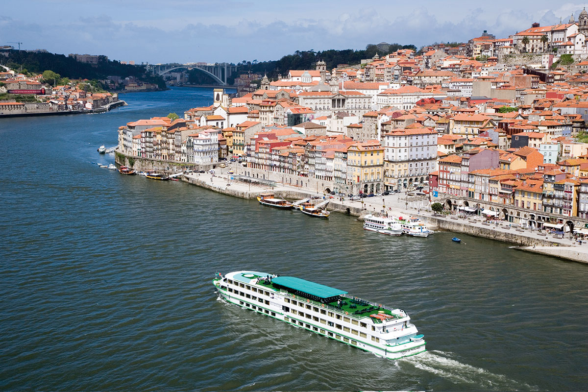 Infante don Henrique Porto