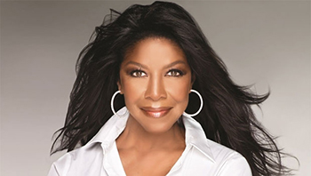 Cunard Welcomes Award Winning Vocalist Natalie Cole to Blue Note Jazz at Sea