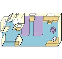 Diamond_Interior Double Plan
