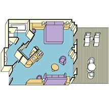Grand_Suite w/Balcony