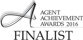 Iglu Cruise make finalists at the Agent Achievement Awards