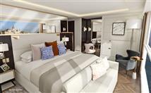 Riverview Suite