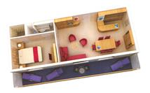 Island Grand Suite