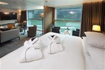 Royal Balcony Suite