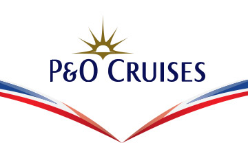 More on P&O Cruises New Ship