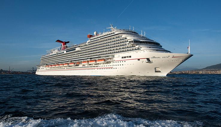 Carnival Cruises Carnival Cruise Ships Iglu Cruise