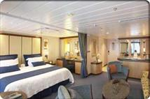 Grand Suite-1 Bedroom