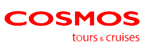 Cosmos Tours & Cruises
