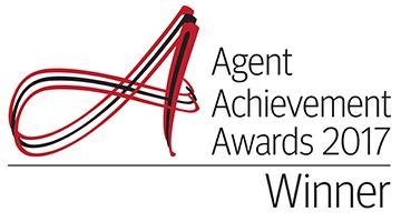 Best Online Agency