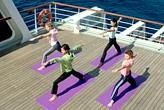 Wellbeing Cruises