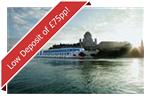 Cosmos Tours & Cruises A-ROSA DONNA