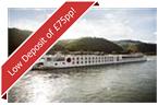Cosmos Tours & Cruises A-ROSA FLORA