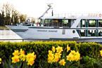Amadeus River Cruises Amadeus Diamond