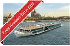 Amadeus River Cruises Amadeus Silver II