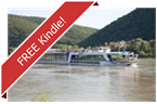 AmaWaterways AmaDolce