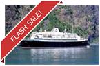 Cruise and Maritime Astoria