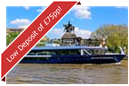 Avalon Waterways Avalon Expression