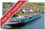 Avalon Waterways Avalon Luminary
