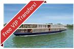 Avalon Waterways Avalon Siem Reap