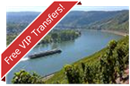 Avalon Waterways Avalon Tranquillity II