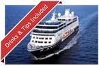 Azamara Cruises Azamara Quest