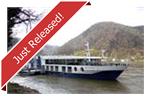 Cruise & Maritime Signature Belvedere