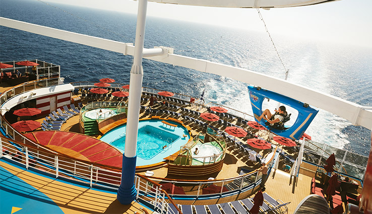 Carnival Cruise Deals Vista 2018 Youmailr Com