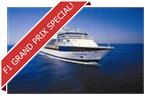 Celebrity Cruises Celebrity Constellation