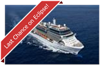 Celebrity Cruises Celebrity Eclipse
