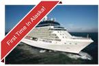 Celebrity Cruises Celebrity Reflection