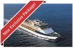 Celebrity Cruises Celebrity Summit