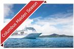 Cruise and Maritime Columbus