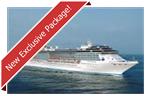 Costa Cruises Costa Mediterranea