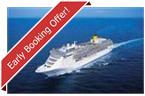 Costa Cruises Costa neoClassica