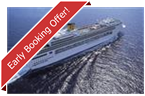 Costa Cruises Costa Victoria