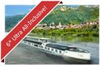 Crystal River Cruises Crystal Debussy