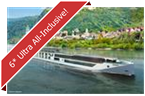 Crystal River Cruises Crystal Mahler