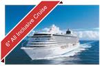 Crystal Cruises Crystal Serenity