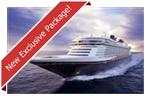 Disney Cruise Line Disney Dream